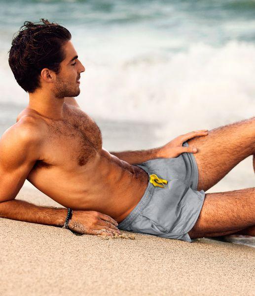 hm-beachwear-2012-41.jpg