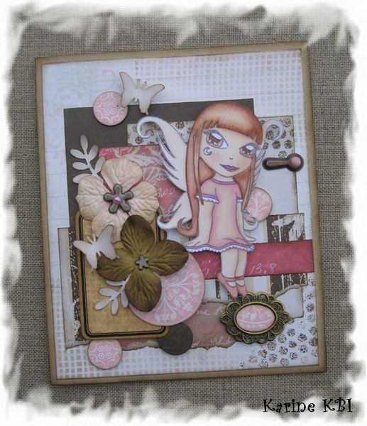 carte-kit-mars-Karine-N°4-1