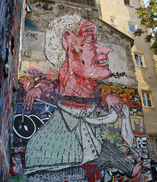 096 rue Ramponeau 75020 Paris La Khomune