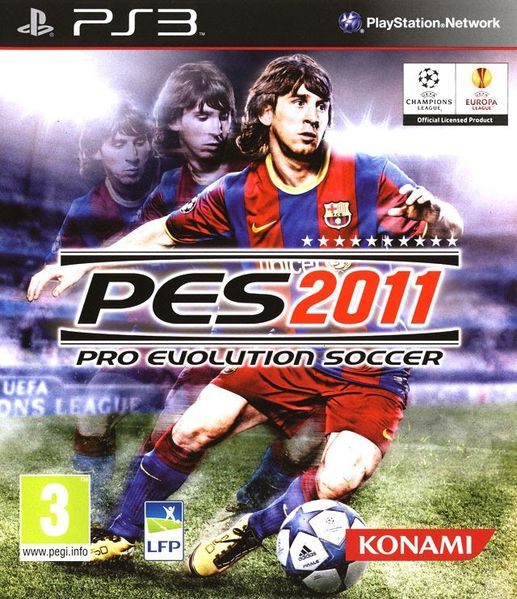 jaquette-pro-evolution-soccer-2011-playstation-3-ps3-cover-.jpg