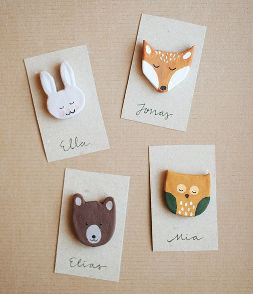 broches-animaux-diy.jpg