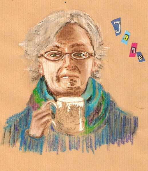 Jane-DRSB-06.10.13.jpg