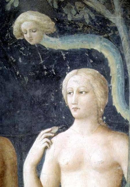 Masolino-da-Panicale--1383---v.-1440.jpg