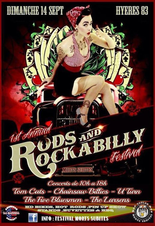 Affiche-RODS-and-ROCKABILLY-a-HYERES-14-Septembre-2014.jpg
