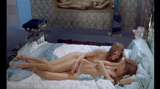 Brigitte Bardot dans Ms. Don Juan