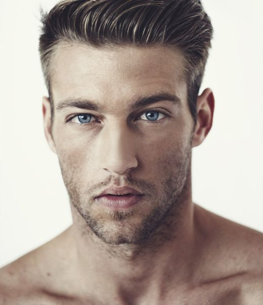 heath-cyman-homotography-3