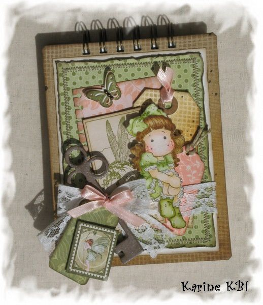 carte-kit-avril-Karine-4-1