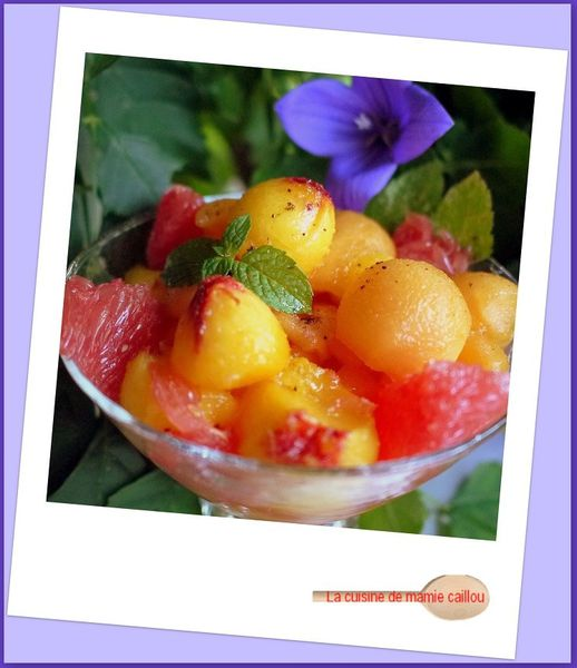 salade-de-fruits-2-en-1.jpg