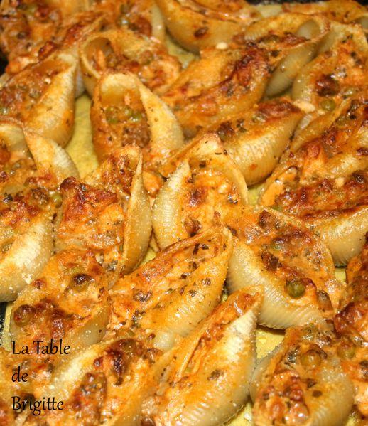 Conchiglioni-au-poulet-et-a.jpg
