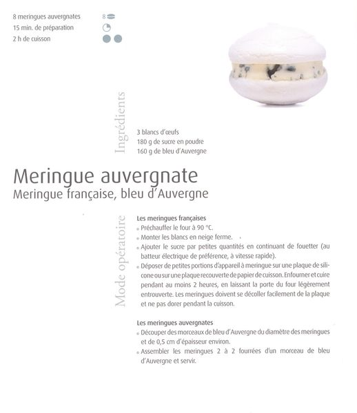 meringue-roquefort-2-1--2-.jpg