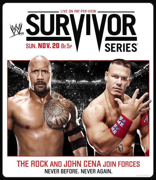 WWE-Survivor-Series-PPV-2011-wwestalker.jpg