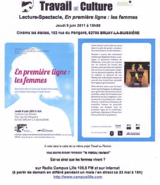 lecture-spectacle-001.jpg