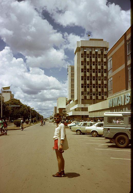 zambie 0011