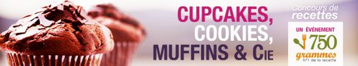 cupcakes_cookies_muffins_cie_le_concours_gourmand_de_750_gr.jpg
