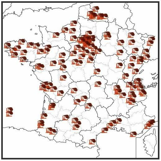 carte_des_incinerateurs_en_France.jpg