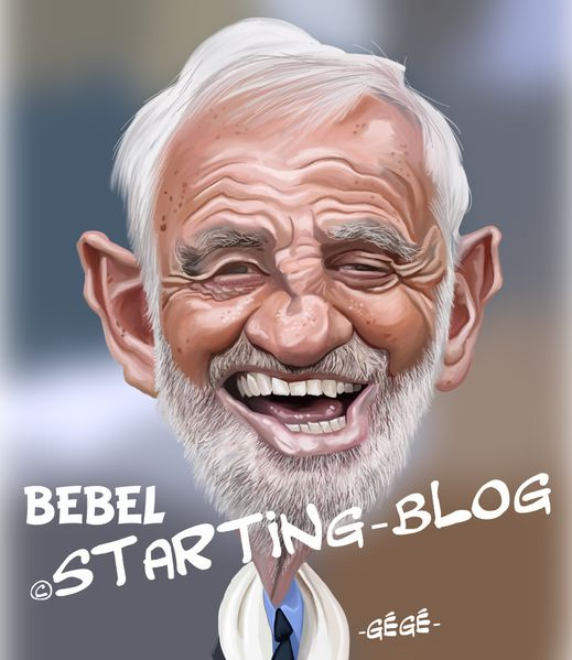 caricature-Bebel-copyright.jpg