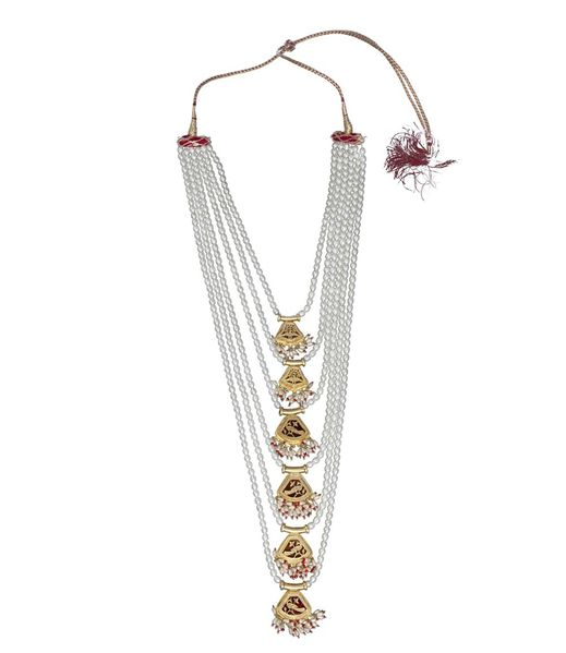 Nupur-Collection-Joaillerie.jpg