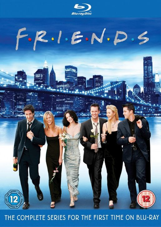 Friends-Lintegral-Blu-Ray.jpg