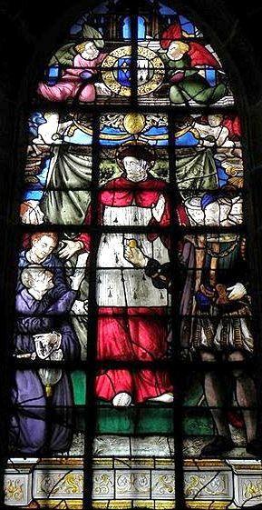 305px-Les Iffs (35) Église Baie 6-1