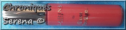 SAM 5447clarins9