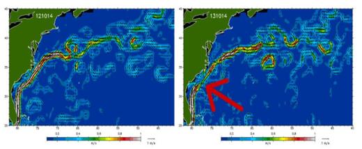 Gulf_Stream_10_2012_2013.png