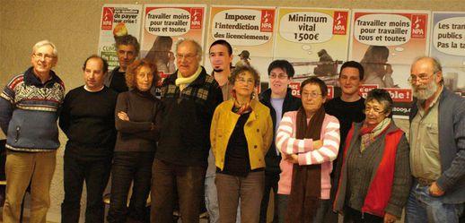 Candidats-haute-loire-gauche-100-sociale-ecologique.jpg