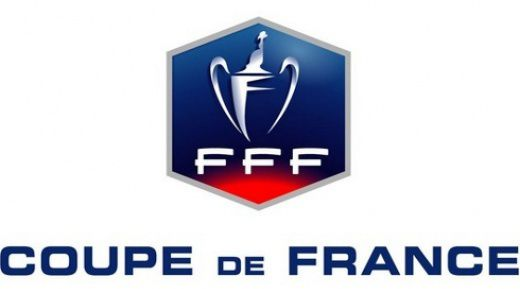 Coupe de France de Football