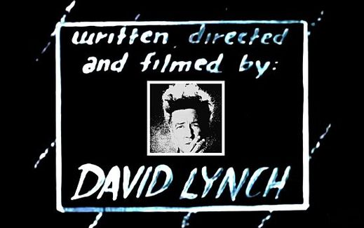 Logo du défi David Lynch