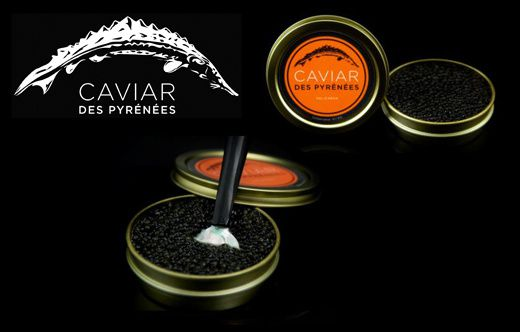 caviar-1.jpg
