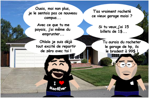 steve_phil_apple-dessin.png