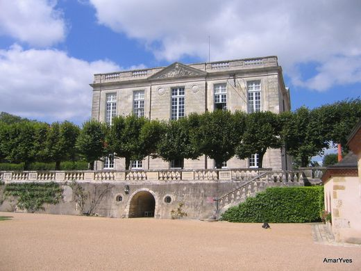 Bouges-perspective-chateau.JPG