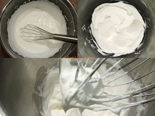 CremeFouetteeChantilly32.jpg