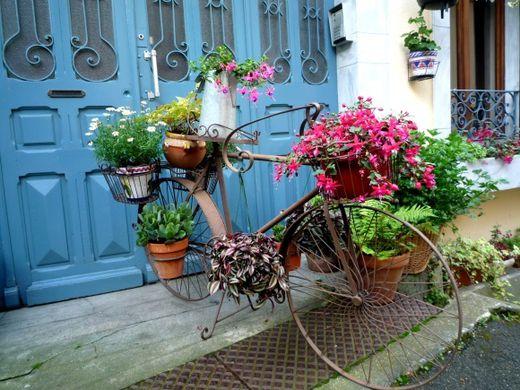 Bicyclette-fleurie.jpg