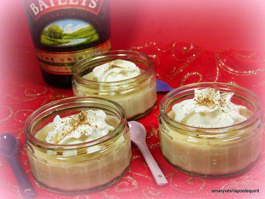 20121110-mesanges-cremes-baileys-muffins-tofou-027.JPG