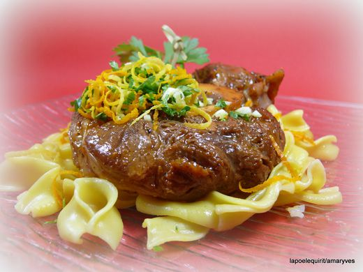 20110512gateau-fromage-osso-bucco-005.JPG