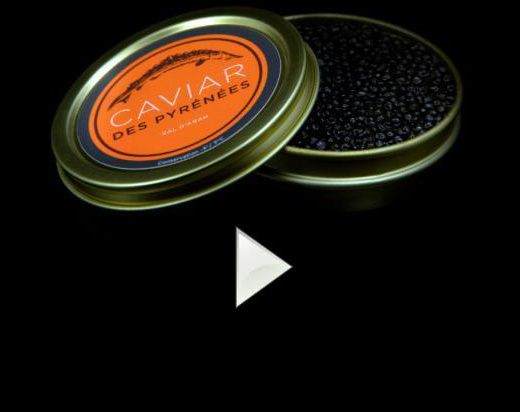 caviar-2.jpg