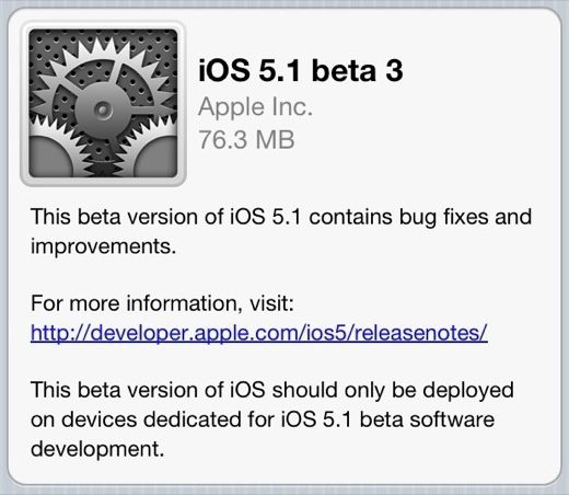 3e_beta_d_ios_5_1-ipad.jpg