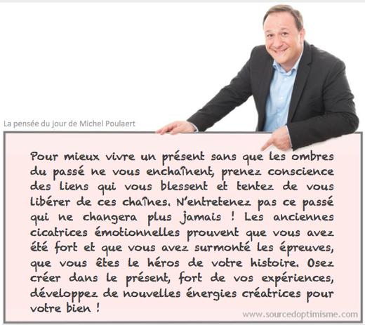 Michel-POULAERT-232.png