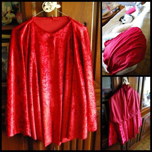 couture-cape-chaperon-rouge.jpg