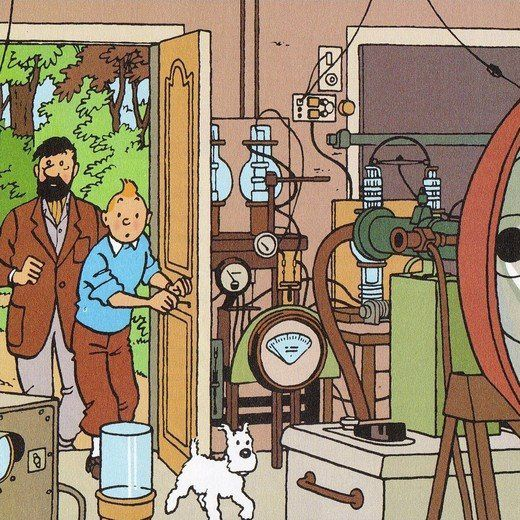 dvd_tintin_15_01-copie-1.jpg