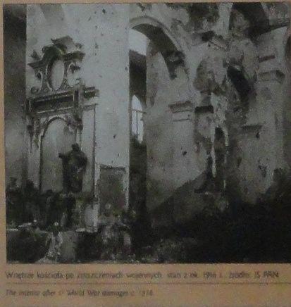 Photo-1916-suite-3.jpg