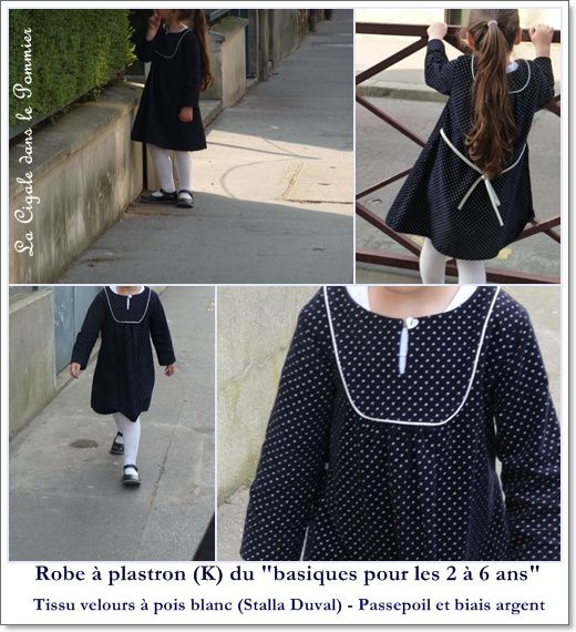 robe-a-plastron-k.jpg