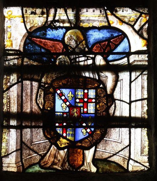 transfiguration 5787v
