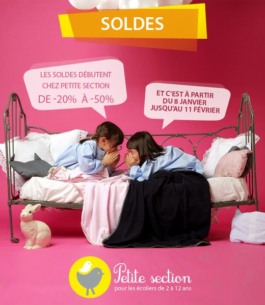 soldes-hiver-petitesection-.jpg