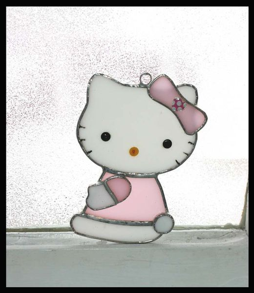 deco-noel-Hello-Kitty-02.jpg