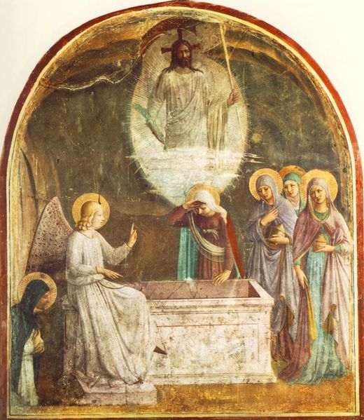 Resurrection_of_Christ_and_Women_at_the_Tomb_by_Fra_Angelic.jpg