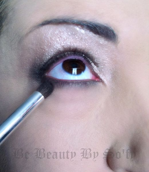 make-up-15-years-UD-pas-a-pas 0191