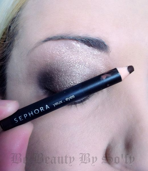 make-up-15-years-UD-pas-a-pas 0303