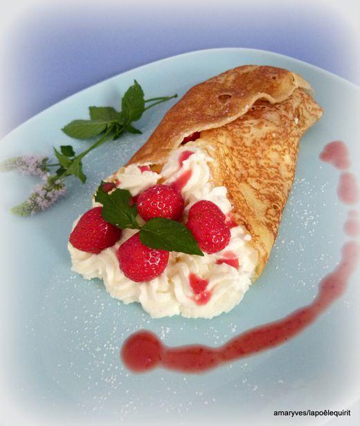 20120809-lapin-crepe-fraise-022.JPG
