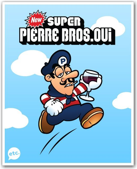 super-pierre-bros-copie-1.jpg